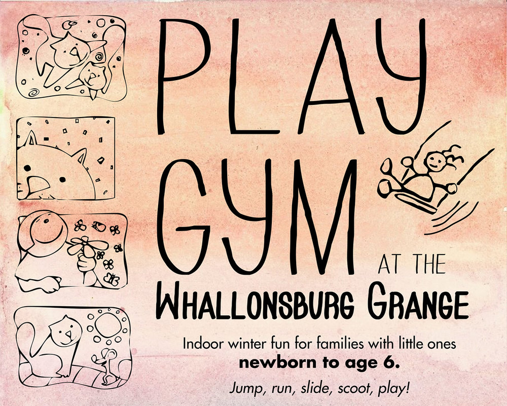 play gym  website image.jpg