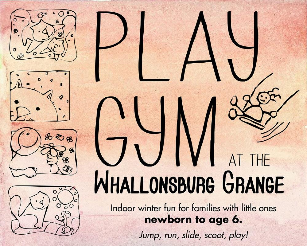 play gym  website image.jpg