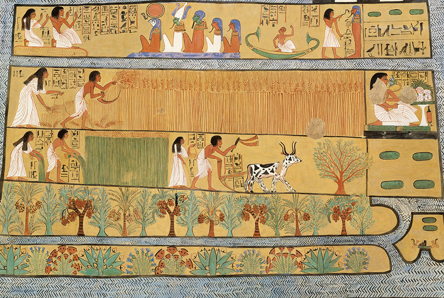 Sennedjem_and_Iineferti_in_the_Fields_of_Iaru_MET_DT11771.jpg