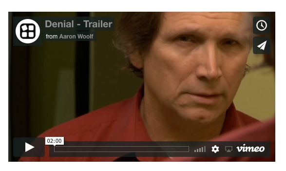 Denial Trailer Image.jpeg
