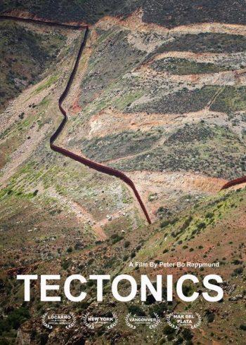 TECTONICS-350x491.jpg