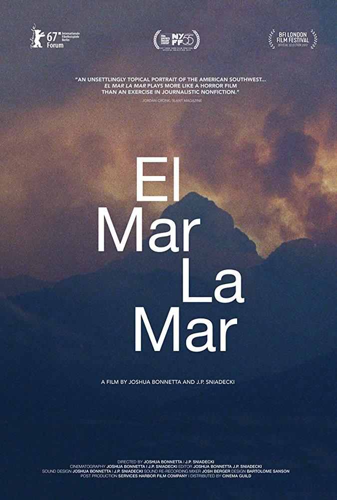 El Mar La Mar.jpg