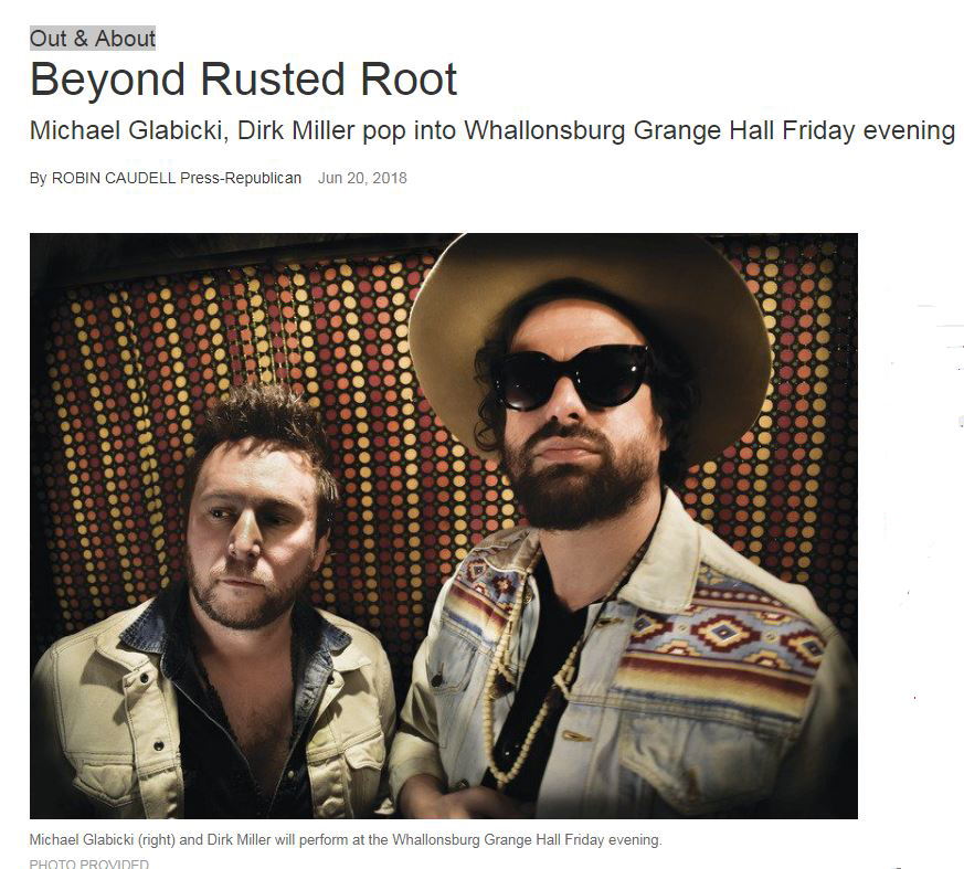 P-R Rusted Root.JPG
