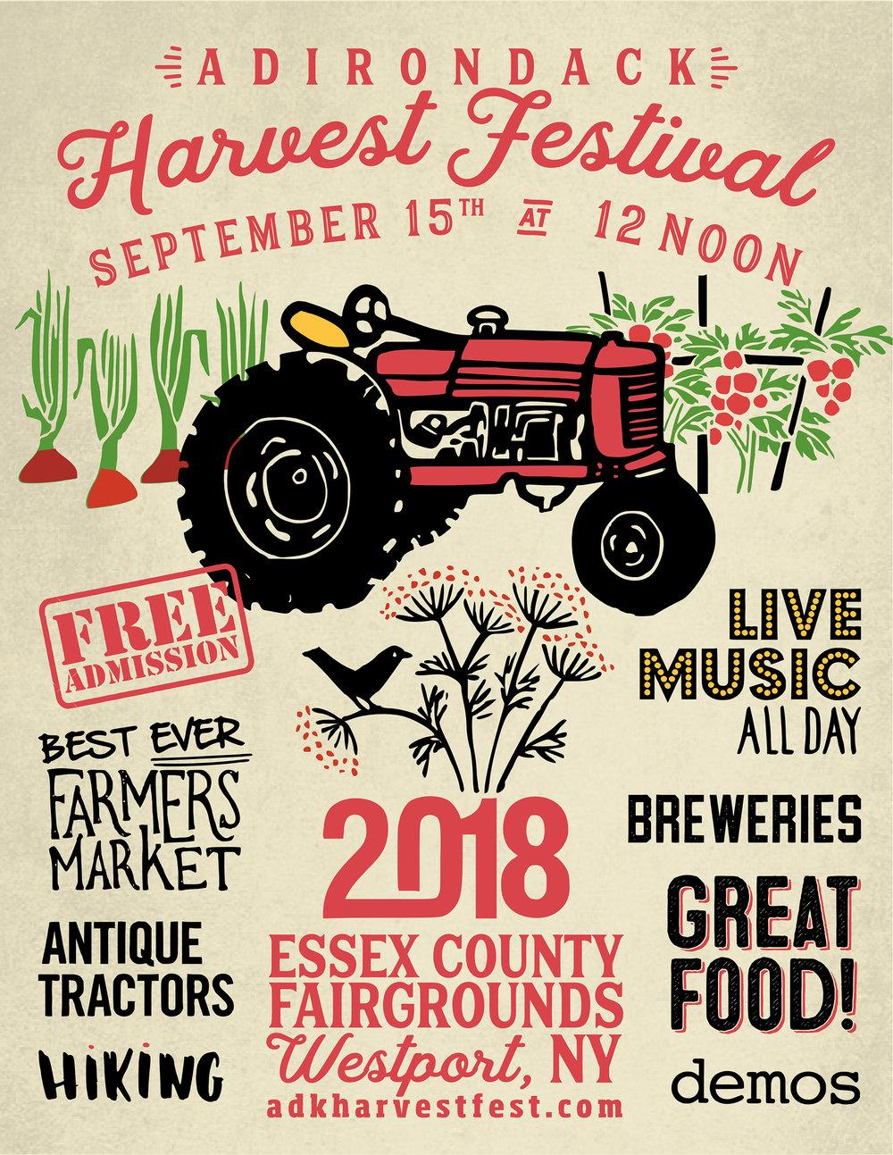 2018 Harvest Fest_FB.jpg