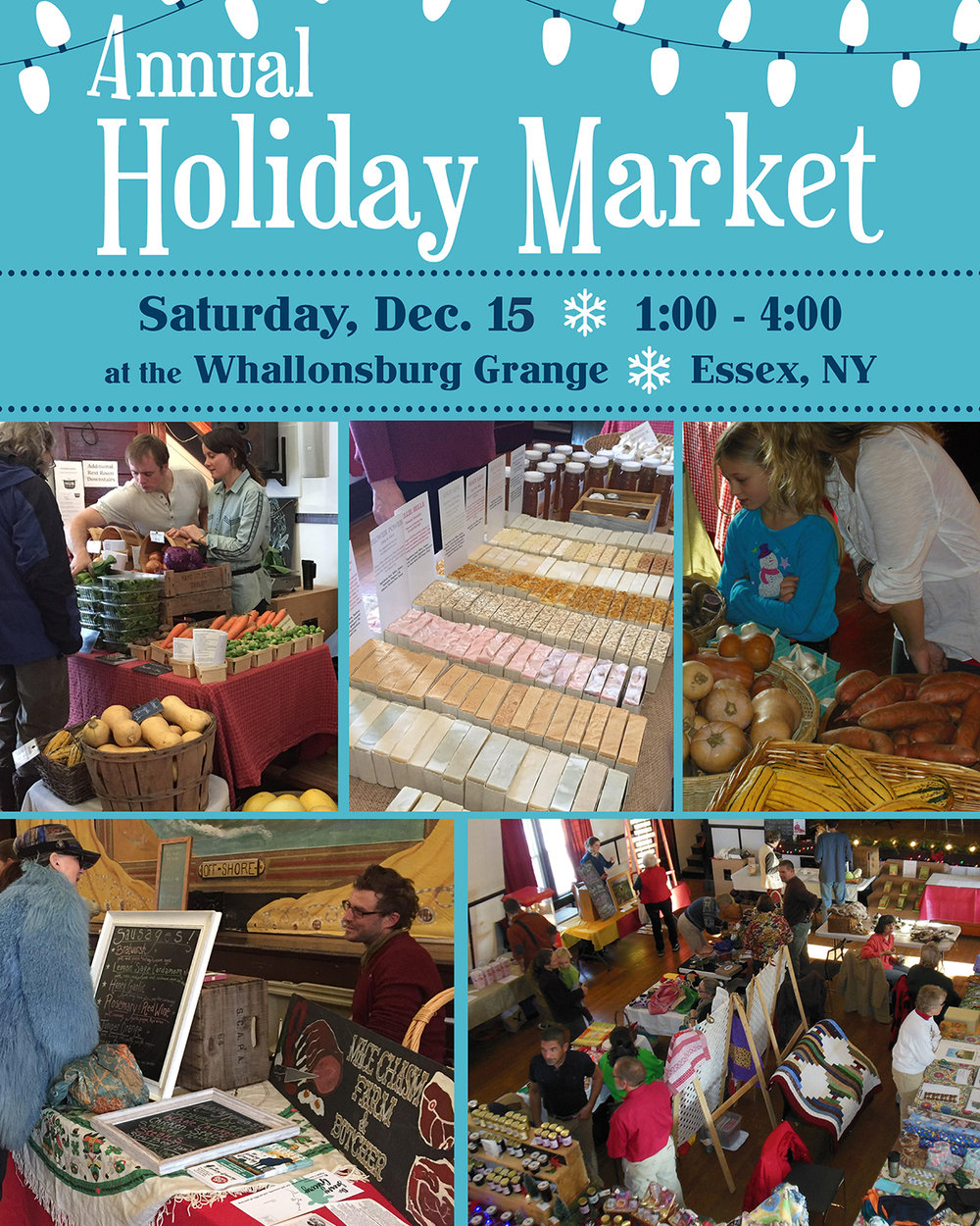 Grange Holiday Market_Web.jpg