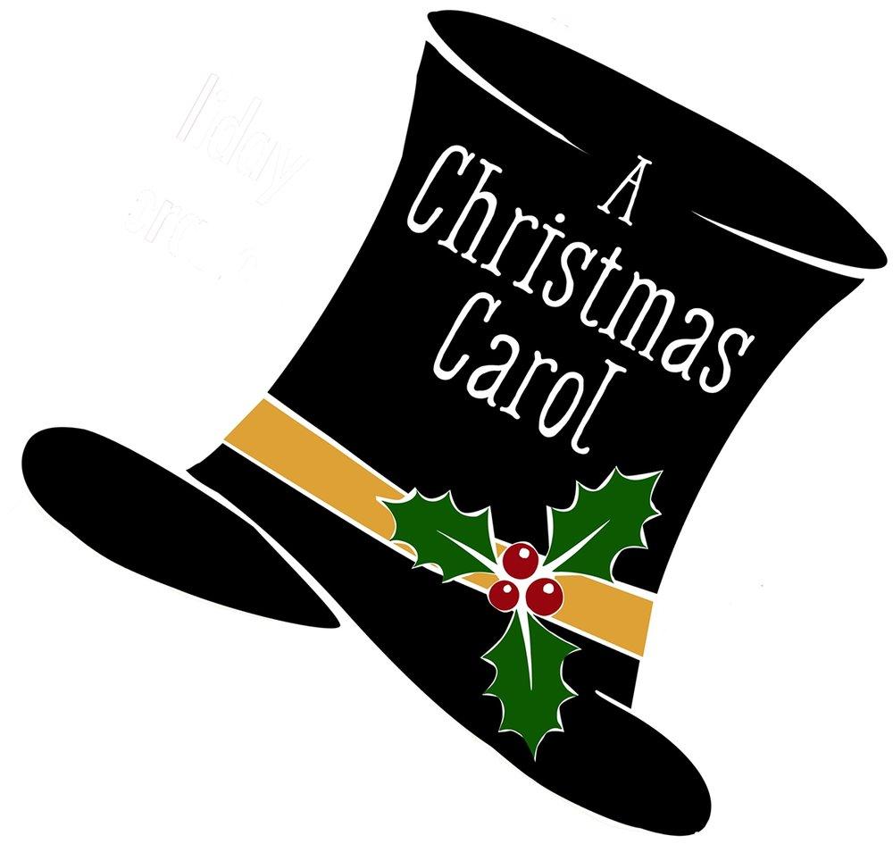 Christmas Carol Hat_Tipped.jpg
