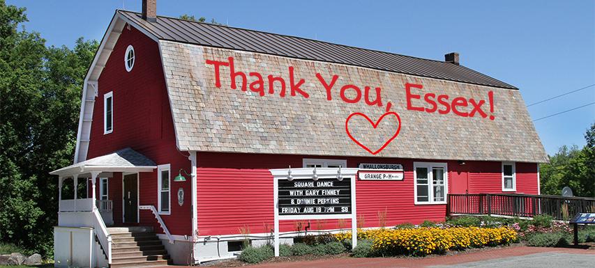 Thank You Essex.jpg