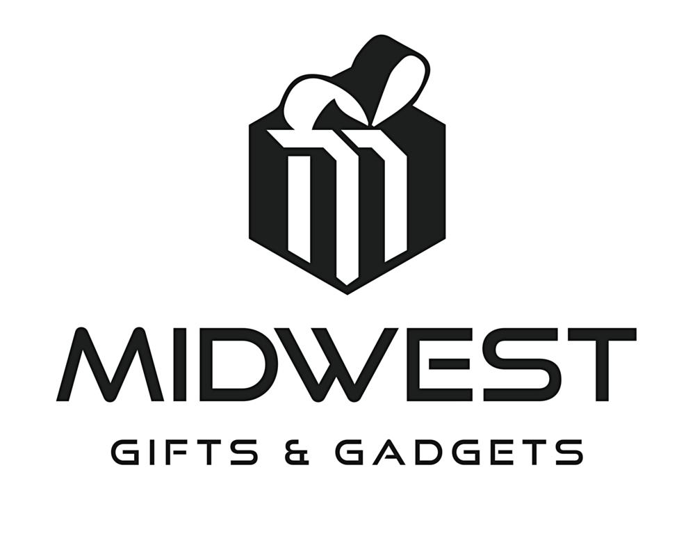 MIDWESTGIFTS_GADGETSLogoVer2PNG.png