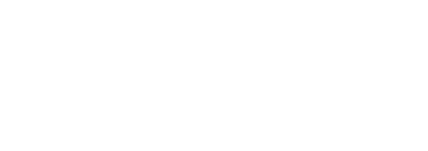 The Battle of Franklin Trust Store