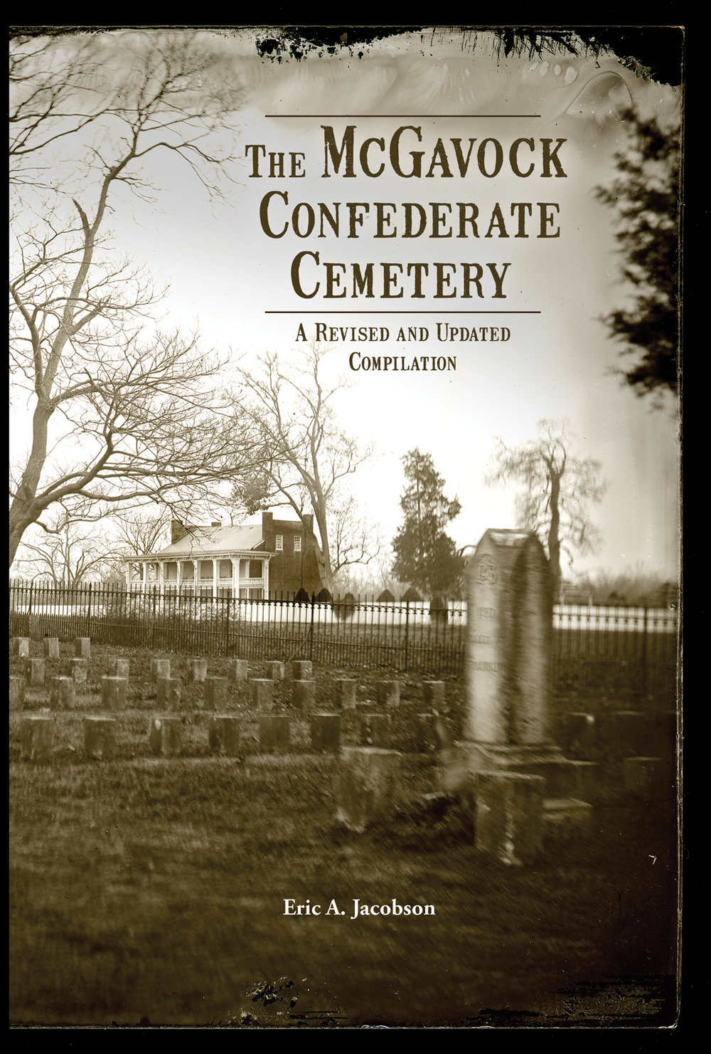 Cemetery-2nd-ed-Cover.jpg