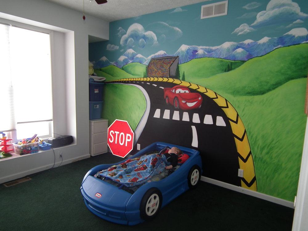 cars mural.JPG