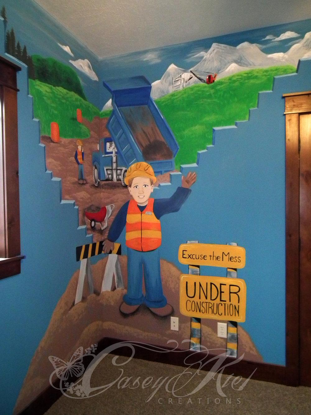 corner construction mural.jpg