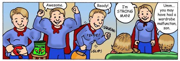 4 Keeps Comics (49).jpg