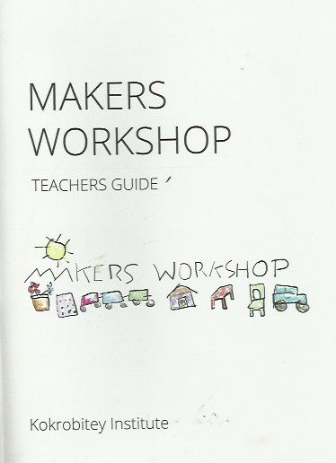 makersworkshop.jpeg