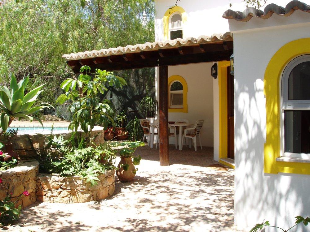 The Summer House Patio U0026 Veranda