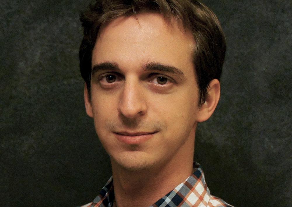 Gabriel Brugni