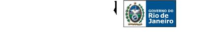 MN-logos-incubadora2.png
