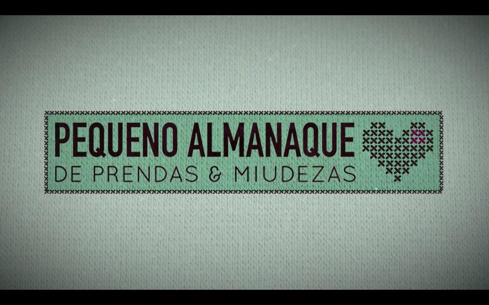 Pequeno-Almanaque-de-Prendas-e-Miudezas01.jpg