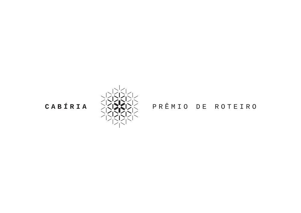 cabiria_assinatura_H2_positivo.jpg