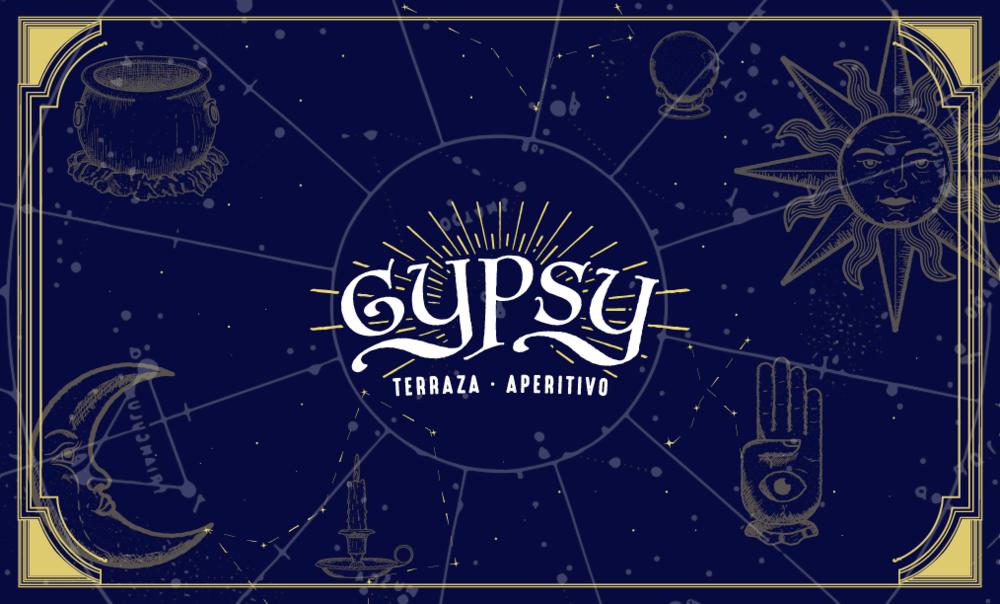 Gypsy_web-01.png