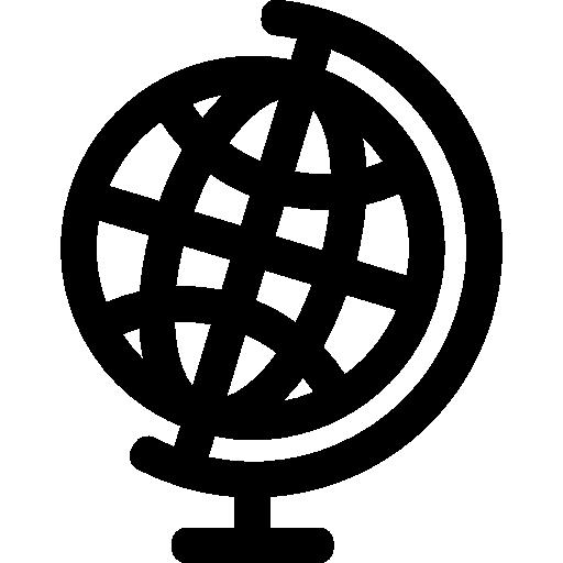 school-globe.png