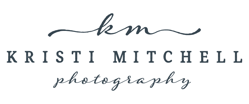 Kristi Mitchell Photography