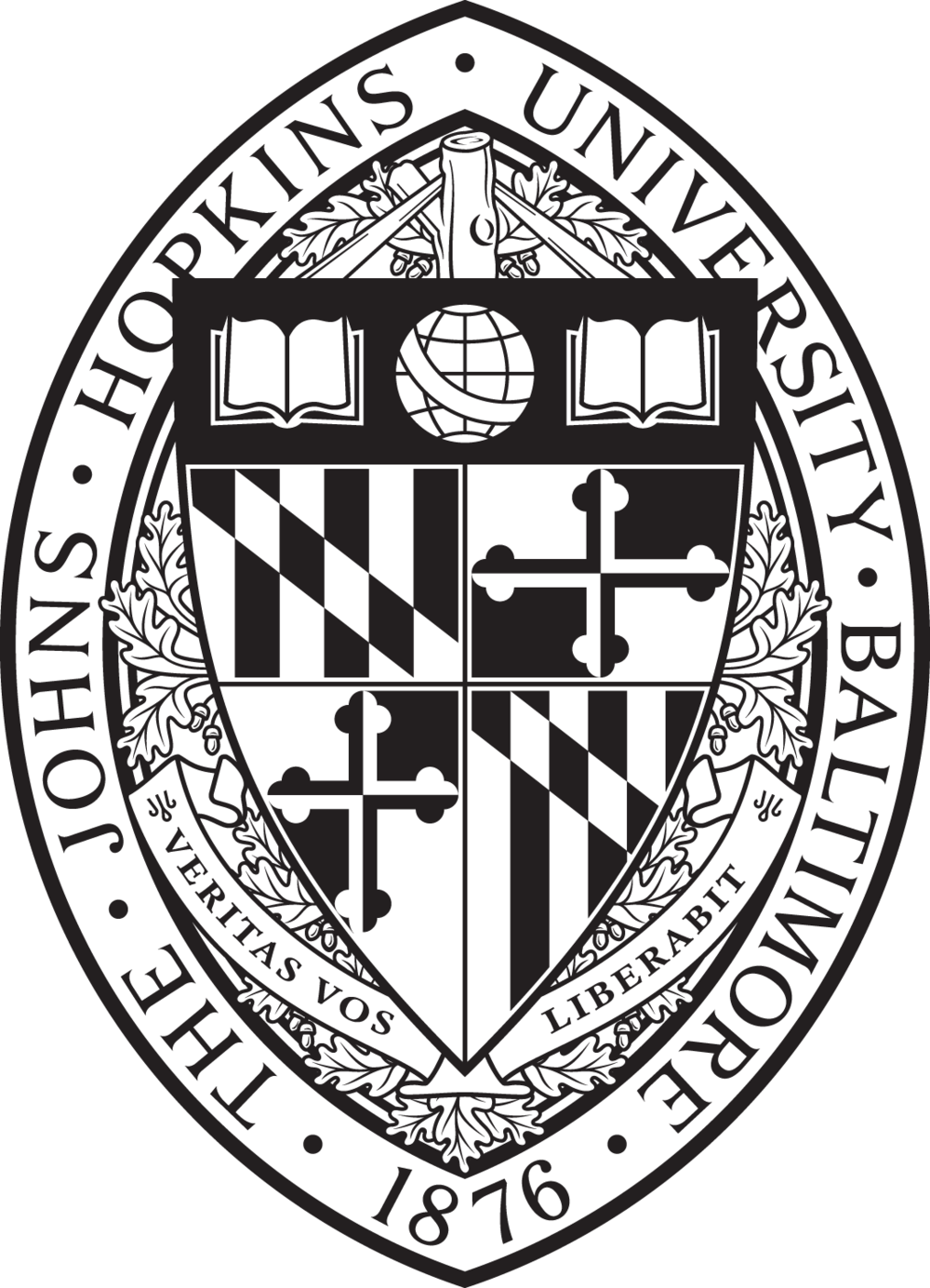 jhu-academic_seal-bw.png