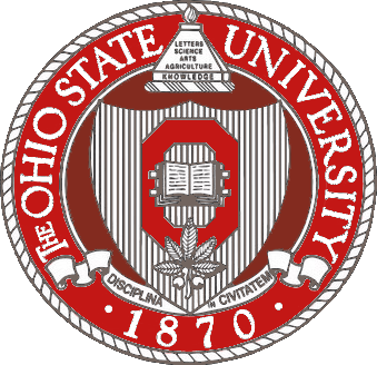 Seal_of_the_Ohio_State_University.png