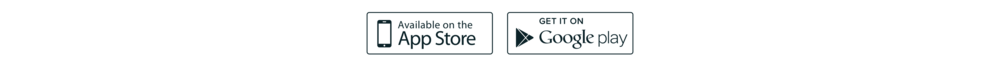Store-Icons-(2).png