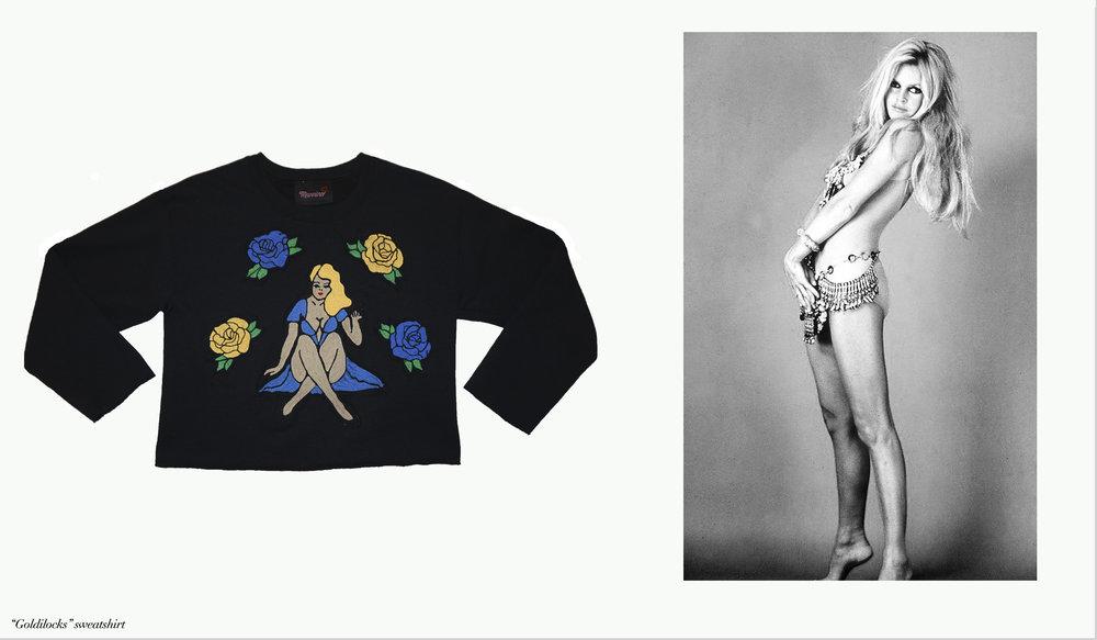 Mannino x B.Blakely Goldilocks sweatshirt.jpg