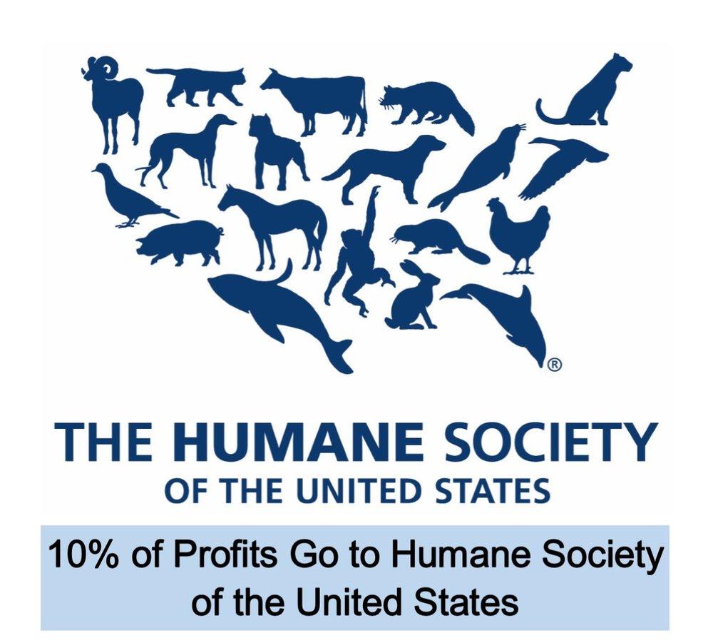 Humane Society.jpg