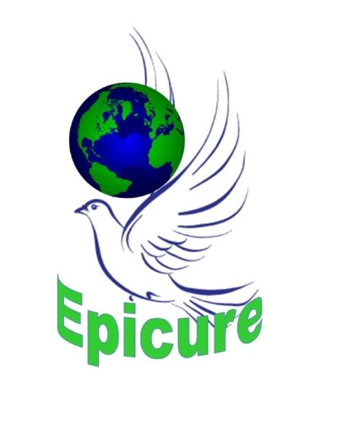 Epicure logo.jpg
