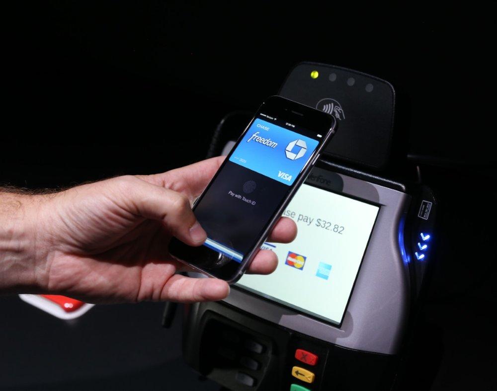Cashless payment 2.jpg