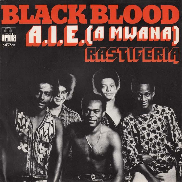 black-blood-aie-a-mwana-ariola.jpg