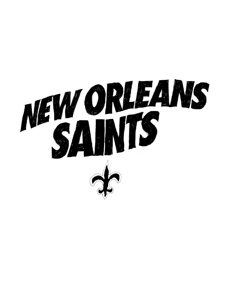 Saints-01.png