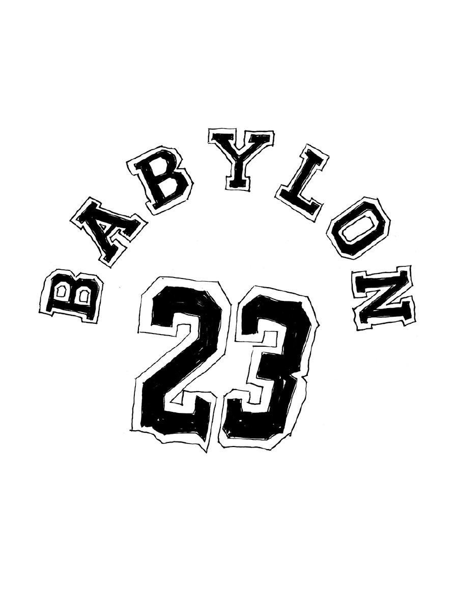 Babylon-01.png