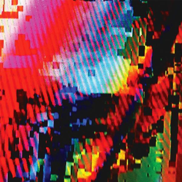 original_f2f738be-fa61-4906-a733-4e12267f47a0_grande.jpeg
