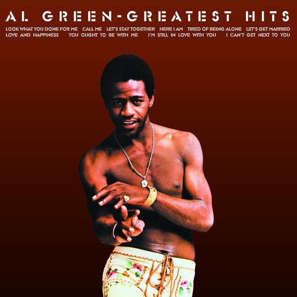 al-green-greatest-hits_grande.jpg