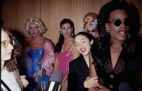 madonnacastparisisburning.jpg