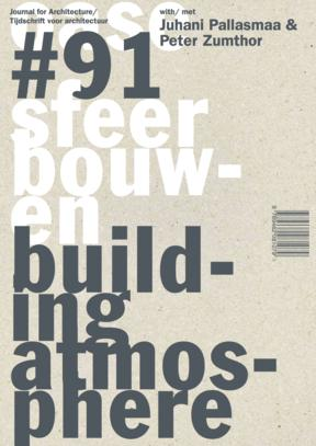 cover_org_front (2).jpg