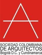 sociedad colombia de arquitectos bogota.jpg