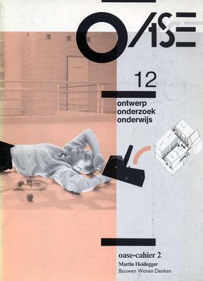 front (73).jpg