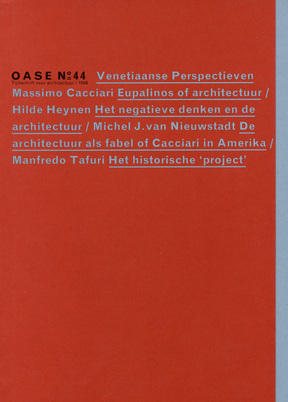 front (43).jpg
