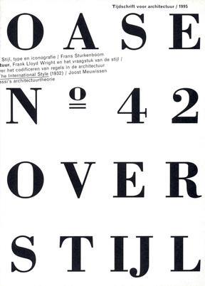 front (45).jpg
