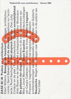 front (47).jpg