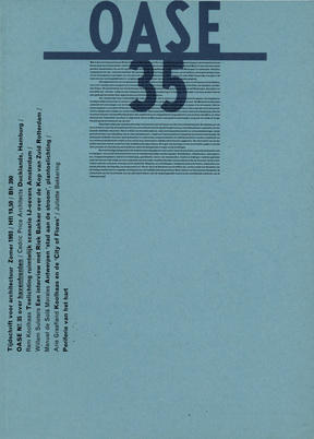 front (51).jpg
