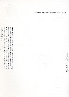 front (53).jpg