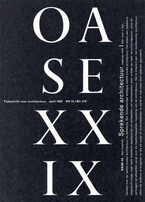 front (57).jpg