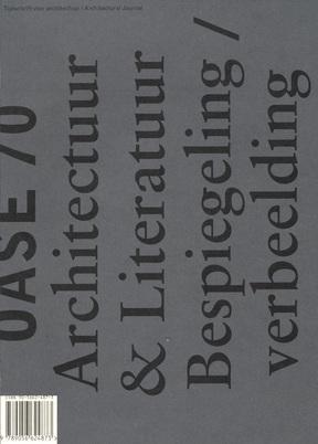front (18).jpg