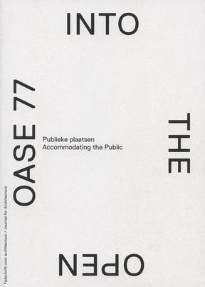 front (14).jpg